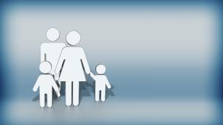FAMILY GRAPHIC GENERIC