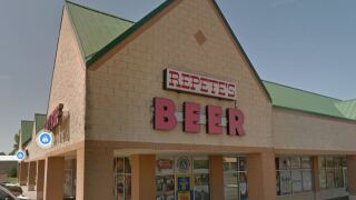 Repete's party store Google Street View.JPG