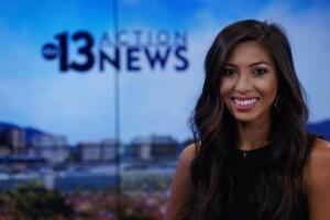 Tina Nguyen headshot 2021