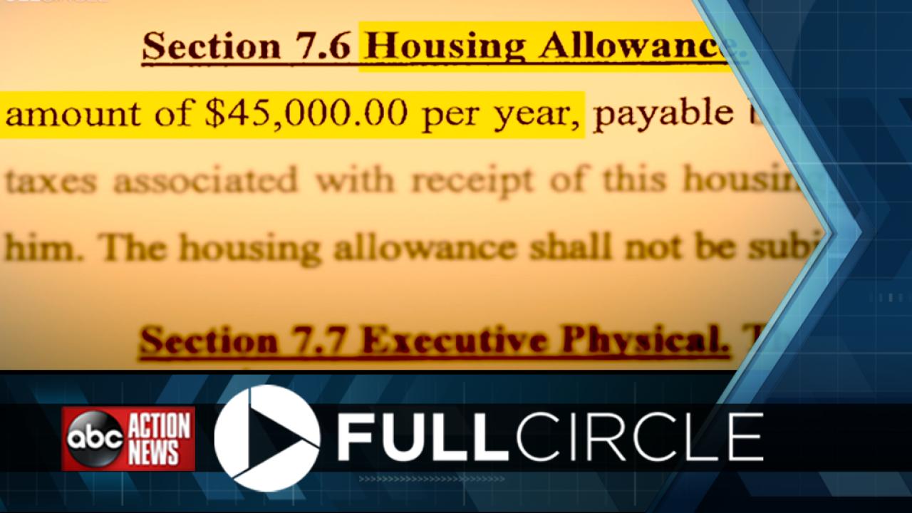 Full-Circle-State-university-presidents-pay-bonuse.png