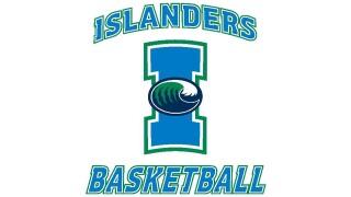 Islanders men's basketball announces 2018-19 promotional schedule