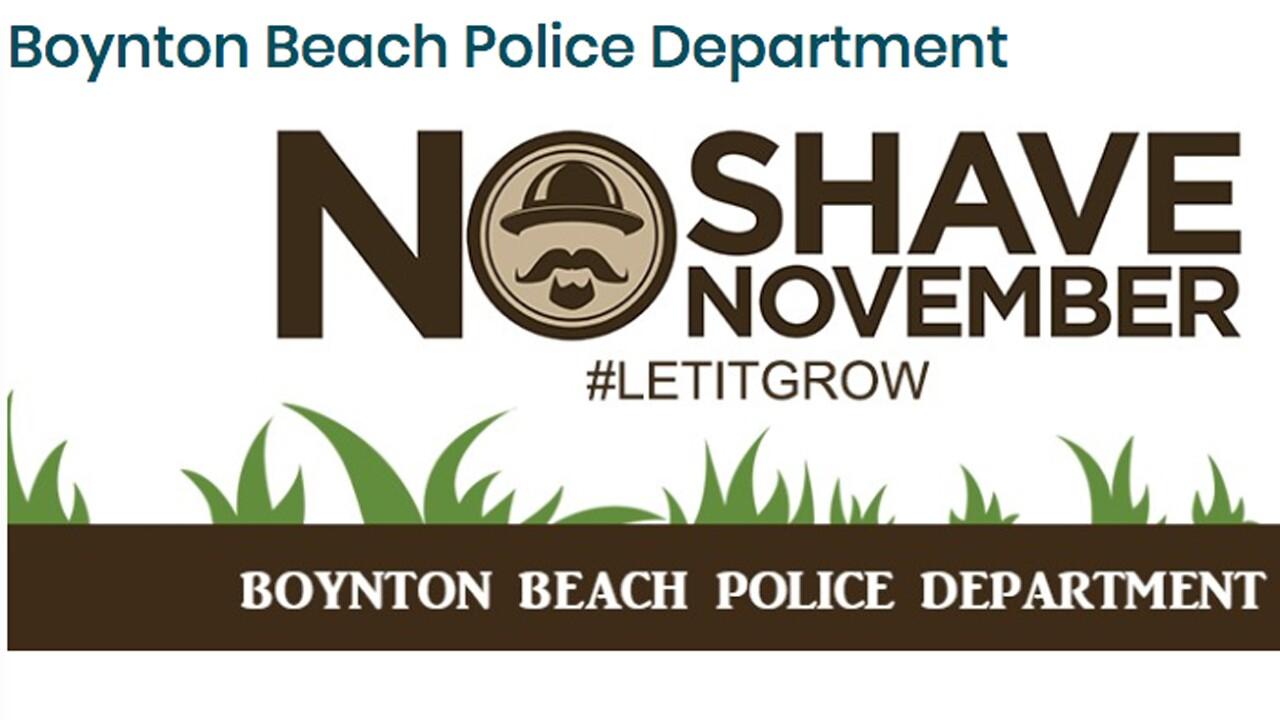 wptv-no-shave-november-boynton.jpg