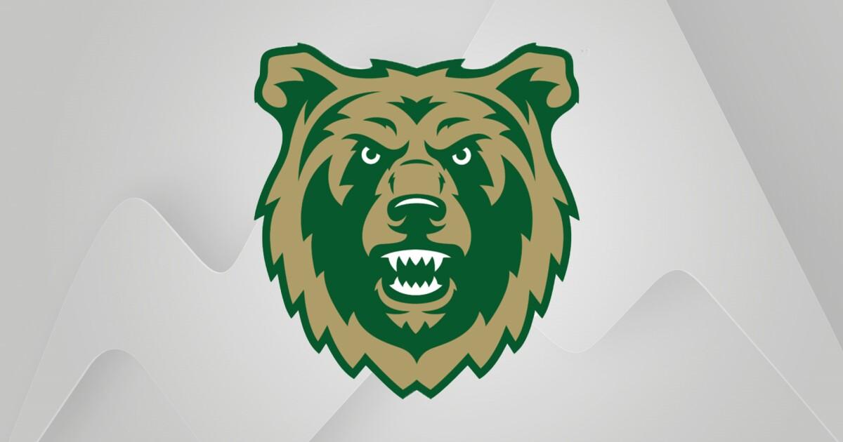 rocky mountain college logo.
