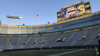 lambeau field packers wide shot.jpg