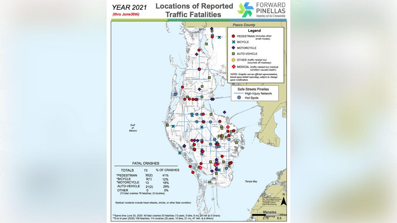 traffic-fatalities-map-Forward-Pinellas.jpg