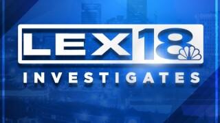 LEX18 investigates.jfif