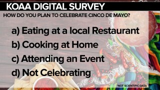 SURVEY Cinco de Mayo FSG.jpg