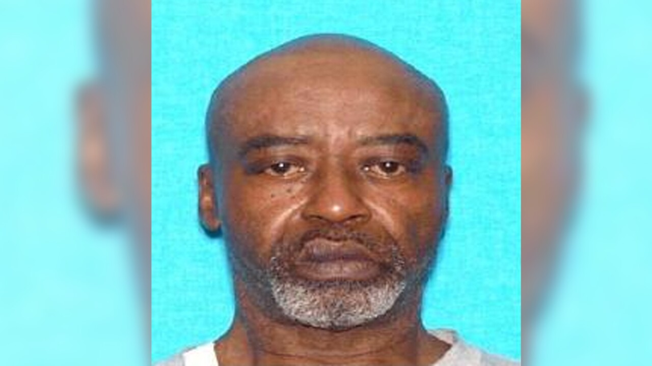Murfreesboro Police search for missing and endangered man