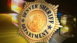 Denver Sheriff's Department