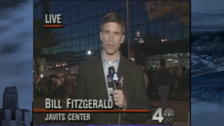 Remember 9.11 WTVR.com featured images (5).png