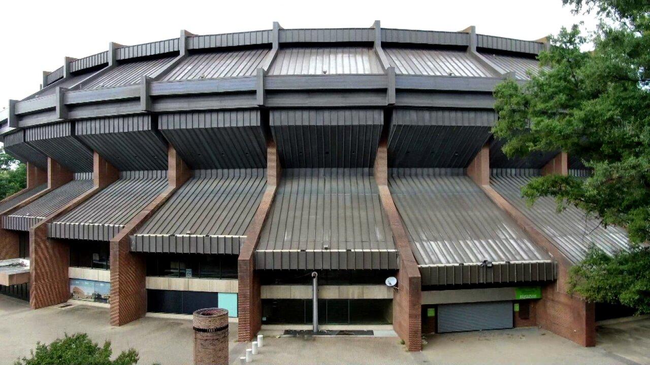 Richmond Coliseum.jpeg