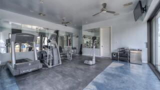 035_Fitness.jpg