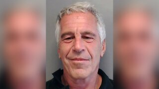2 prison workers arrested in Epstein suicide case, reports say