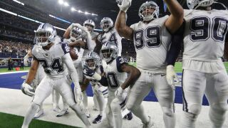 Worth $5 billion, the world's most valuable sports team is the Dallas Cowboys