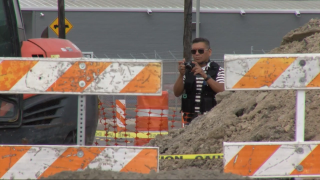OSHA investigating trench collapse.png