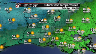 ICAST Next 24 Hour Temps and WX Daniel.png