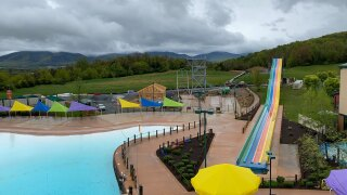 Massanutten Resort announces reopening plan