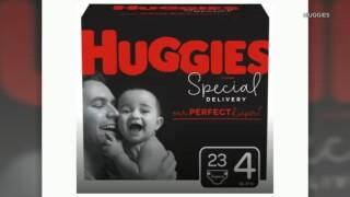 5399286_071619-kabc-dad-huggies-img.jpg