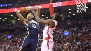 Pacers keep key piece in place by giving Turner new deal