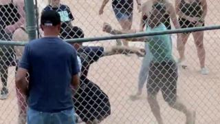 youth-baseball-brawl.png
