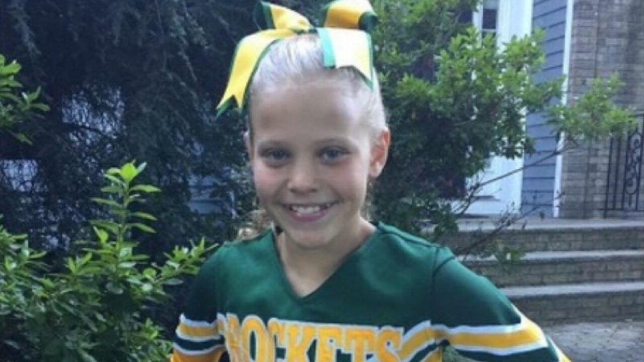 Family of 12-year-old who committed suicide to sue schooldistrict