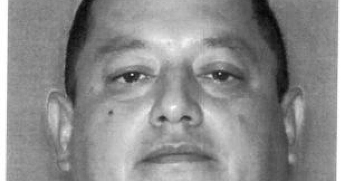 FBI announces arrest of cartel fugitive in Mexico