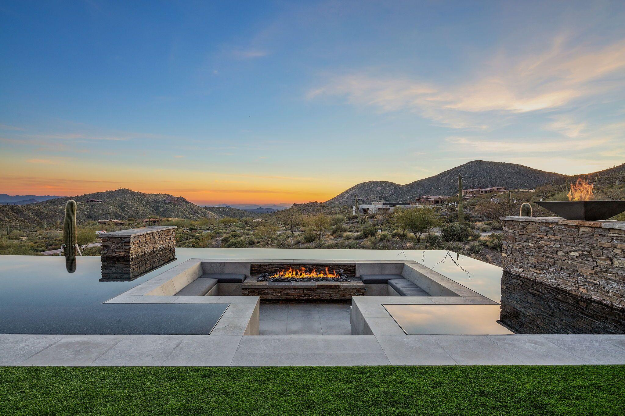 9300+E+Grapevine+Pass+Scottsdale-50-WebQuality-In+Pool+Sitting+Area.jpg