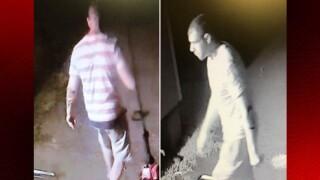 theft in Jennings.jpg