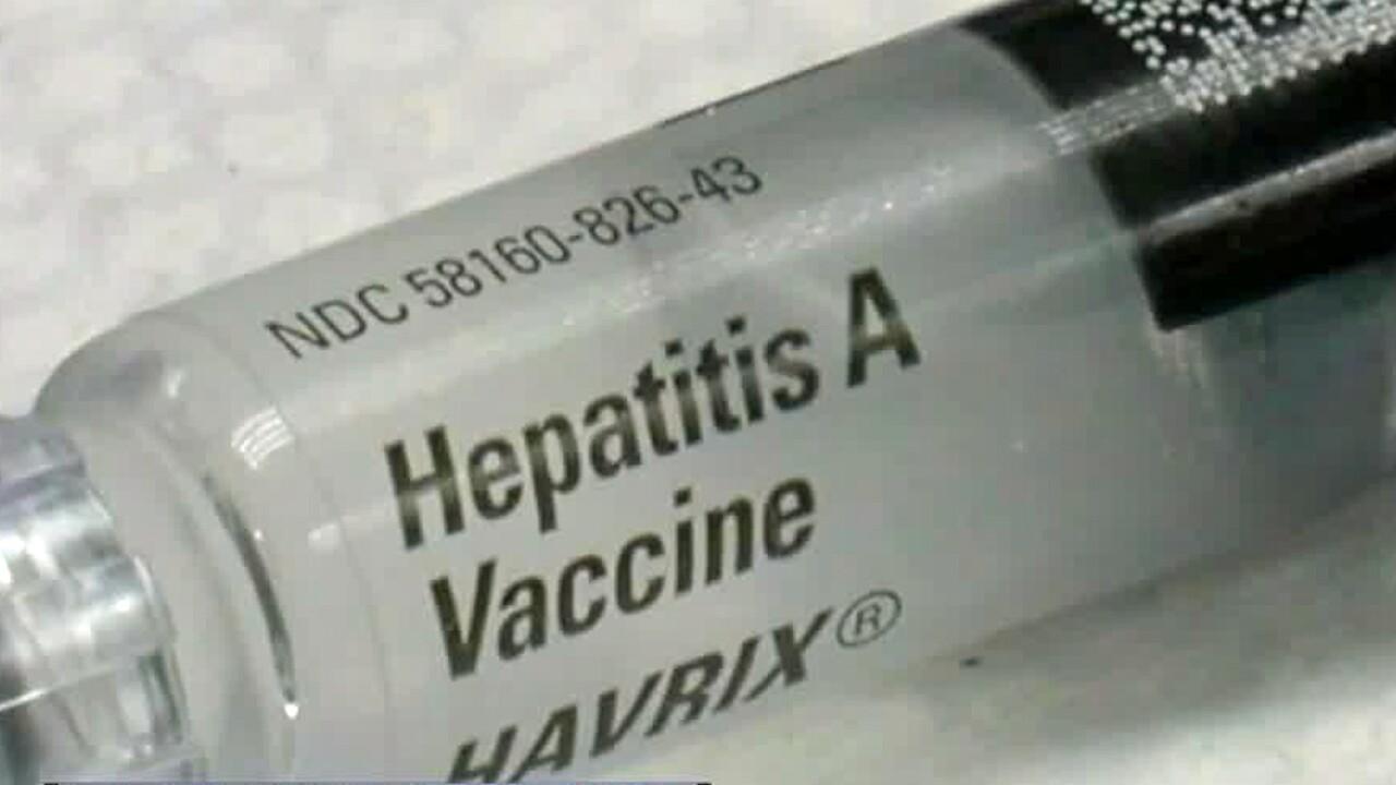 wptv-hepatitis-a-vaccine.jpg