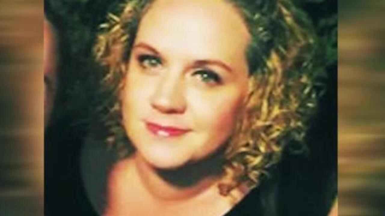 Oregon mom dies from flu after hospital sends her home