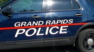 Grand Rapids Police 08292020