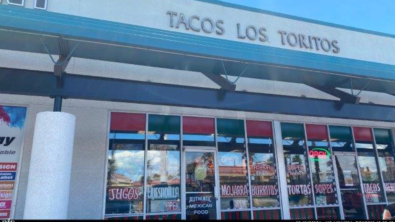 DD_Tacos Los Toritos_1.jpg