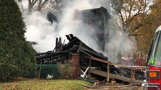 Akron Inman Street House Fire 1.jpeg
