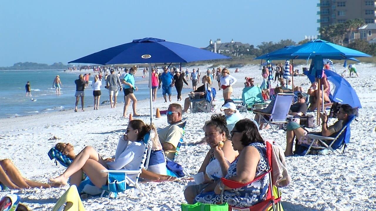 beach 3-14-21