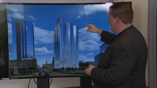 6P Jesse_ Architect and the Skyline PKG_frame_1757.png
