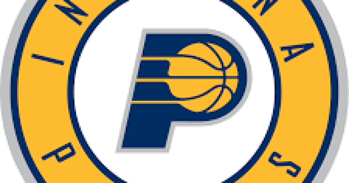 Rockets stop Pacers winning streak at four