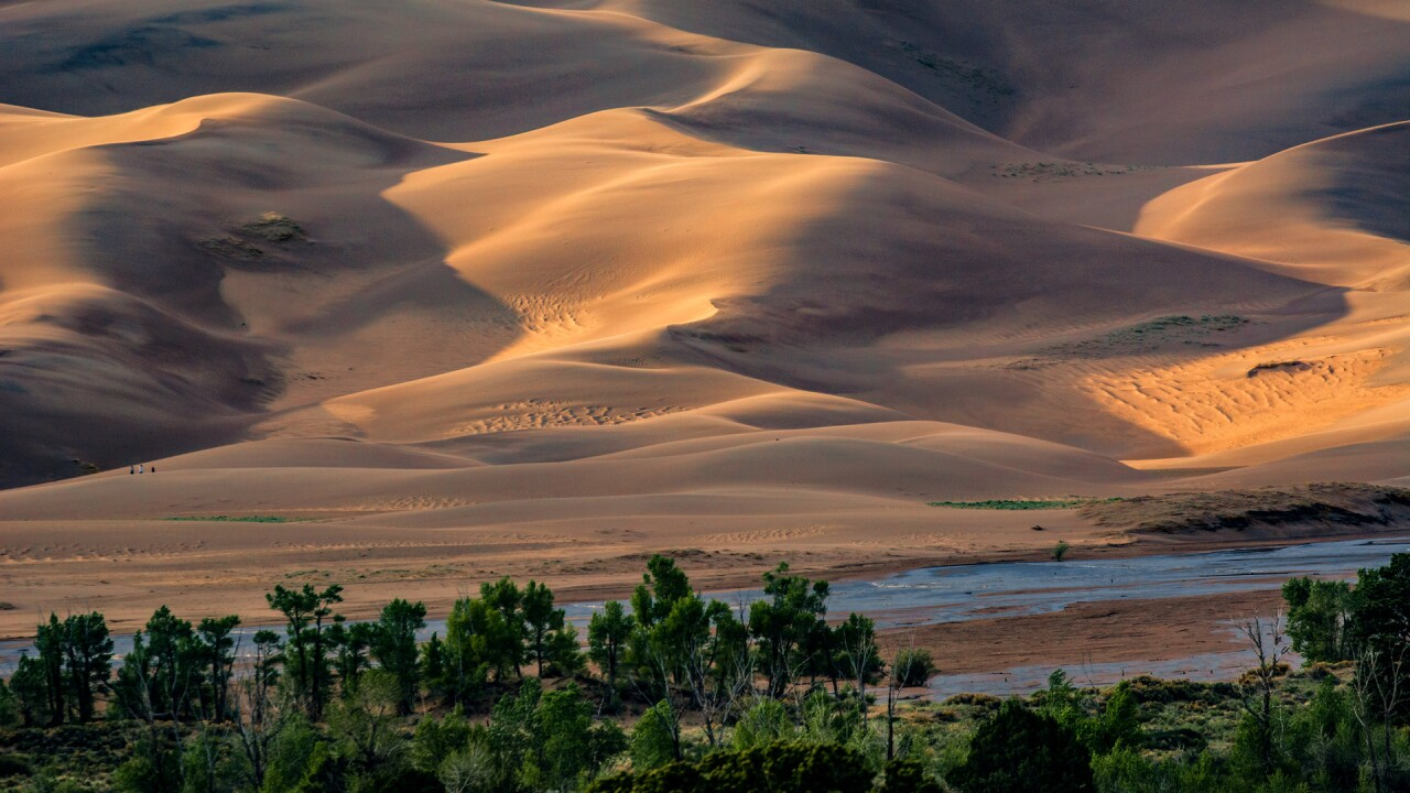 Medano Creek at the Great Sand Dunes National Park and Preserve (2).jpg