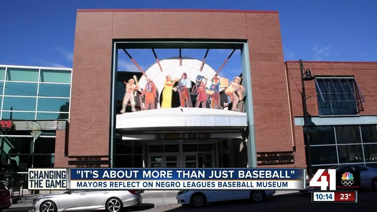 Negro Leagues Baseball Museum.jpg