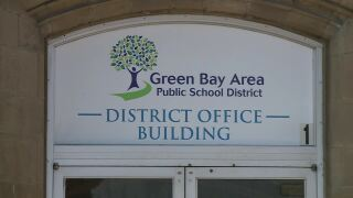 Green Bay parents weigh in on the public-school districts continued virtual learning plan
