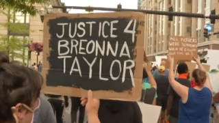 Justice for Breonna Taylor.PNG