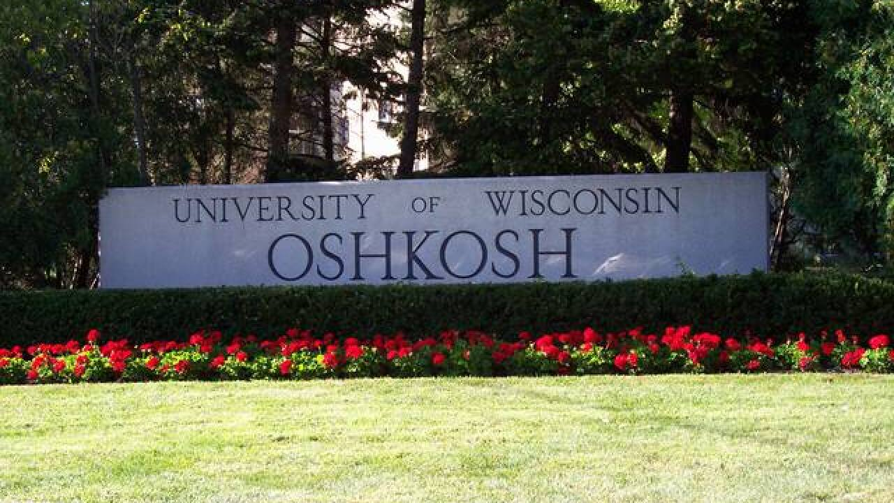 UW-Oshkosh owes $15 million for foundation debts