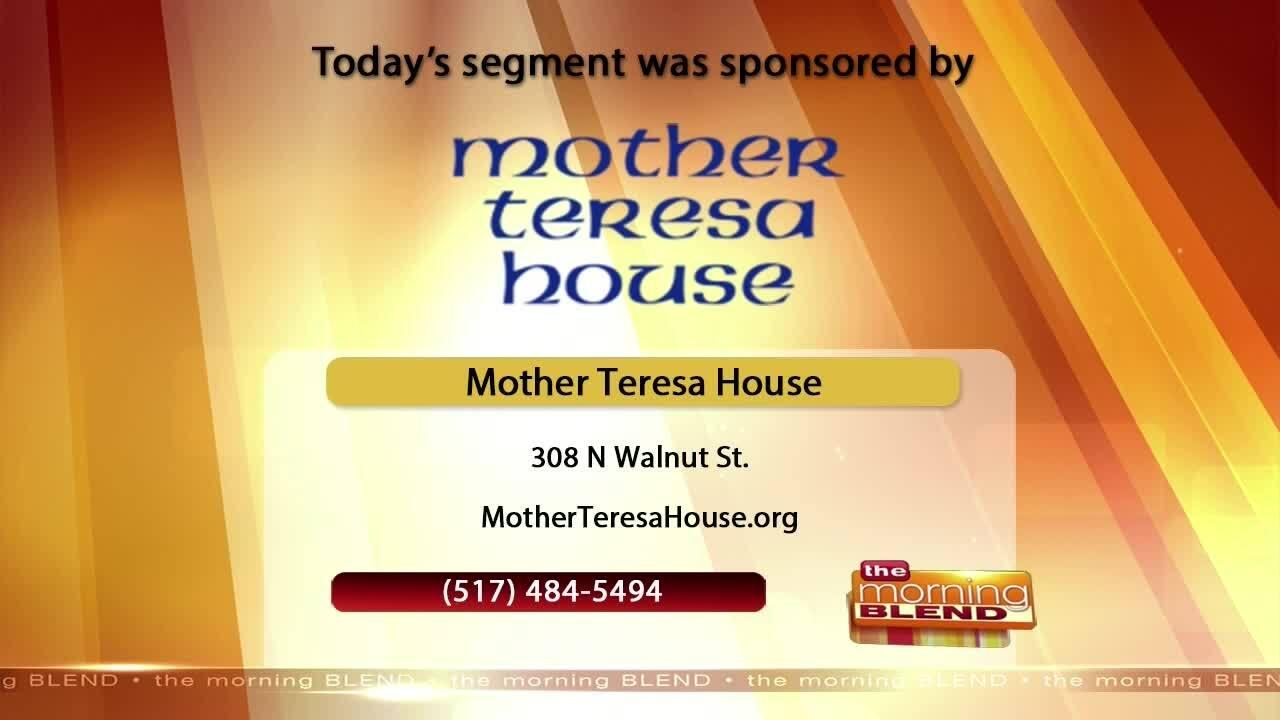 Mother Teresa House.jpg