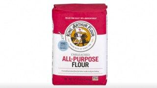 wptv-king-arthur-flour-.jpg