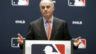 rob manfred ap photo.jpeg