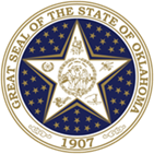 Governor Stitt press office