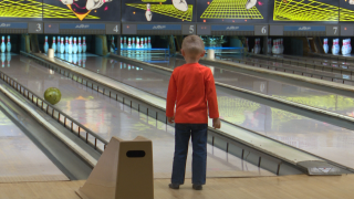 ADOPTED CHILD BOWLING.png