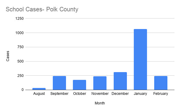 School Cases- Polk County.png