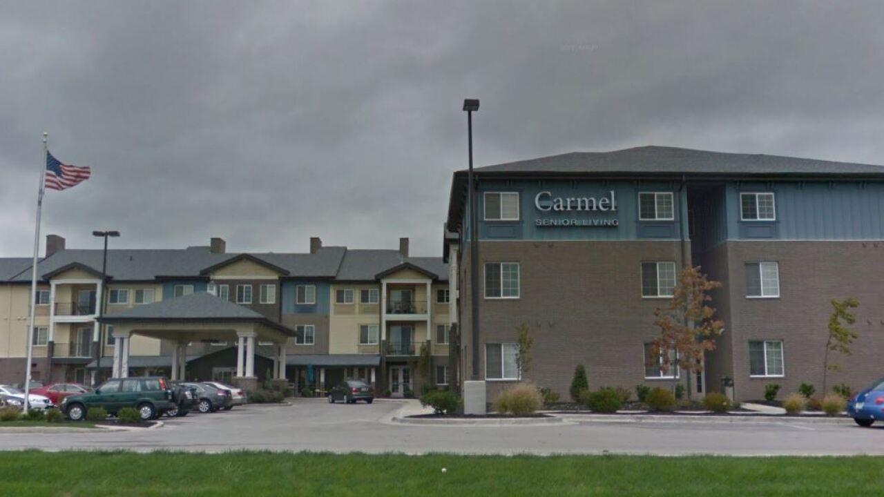 Carmel Senior Living.JPG