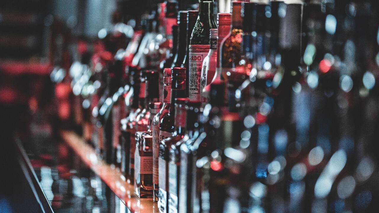 Alcohol Bottles.jpg