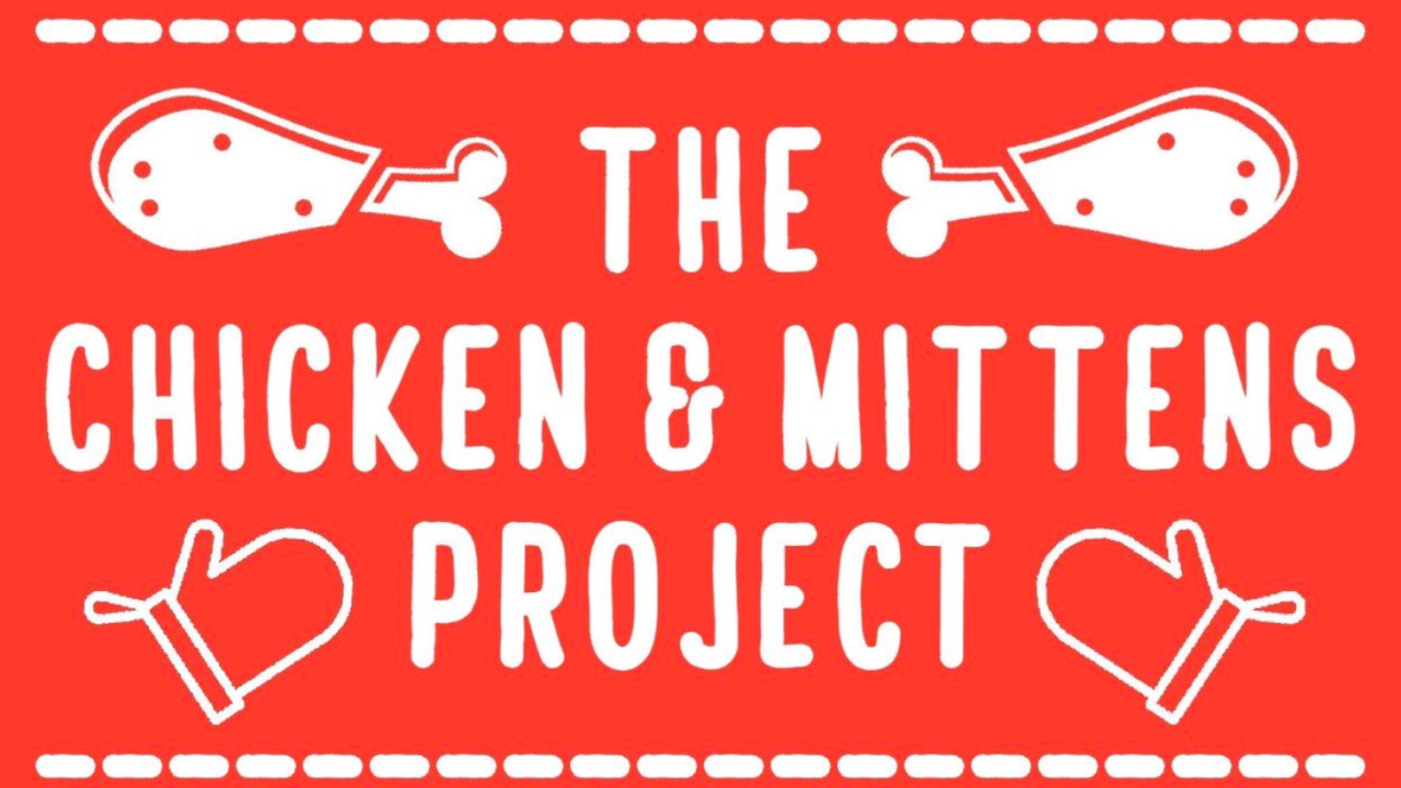 Chicken and mittens.PNG